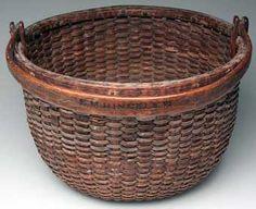 Colonial Sense: Antiques: Auction Results: June, 2013