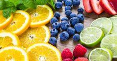 """A """"tiszta táplálkozás"""" angolul """"clean eating"""" kifejezés nagyon népszerű lett az egészségtudatos emberek körében. A tiszta táplálkozás egy étkezési minta..."""
