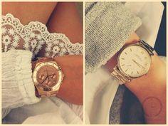 Güzelliğine güzellik katacak saatleri incelemek için Saatsa.com'a tıkla! : )  #saat #kolsaati #fashion #moda #indirim #kampanya #tarz #trend #guzel #saatler #aksesuar