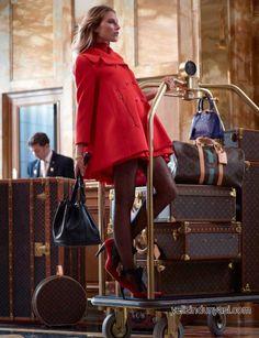 Dree-Hemingway-Lous-Vuitton-Pre-Fall-2013-07