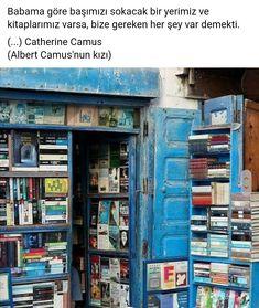 Albert Camus, Good Books, Quotations, Psychology, Kermit, Words, Quotes, Instagram, Qoutes