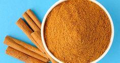 La cannelle est un épice obtenue à partir de l'écorce interne du Cinnamomum. Elle est utilisée pour sucrer et aromatiser les aliments. Elle est aussi utilisée en médecine traditionnelle et des études scientifiques ont confirmé ses bienfaits pour la santé. 1. La cannelle est utilisée commeantalgiquecar elle réagit à une substance appelée prostaglandine qui contribue ...