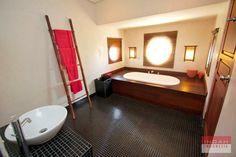 Villa Buddha Hill - Bathroom