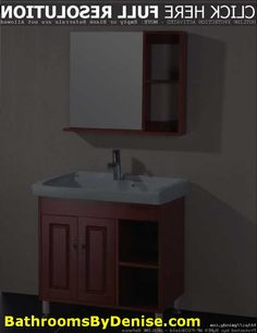 Bathroom Lowes Bathroom Cabinets Wall Medicine Cabinet Ikea From - Bathroom cabinets richmond va