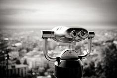 robot by Miche1 (via Creattica)