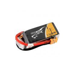 multi-rotor-parts-Tattu Lipo Battery Pack Uav Drone, Drones, Rc Batteries, Premium Brands, Plugs, Packing, Boat, Full Capacity, Tbs