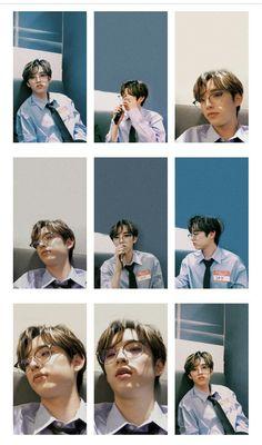 Jyp Artists, Park Jae Hyung, Kim Wonpil, Jae Day6, Young K, Korean People, Girl Day, Kpop Aesthetic, Kpop Boy