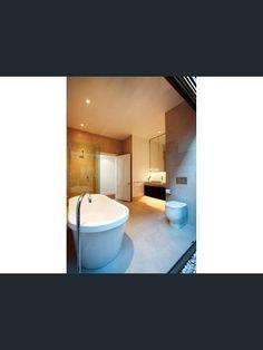 158 Stokes Street, Port Melbourne, Vic 3207 - Property Details