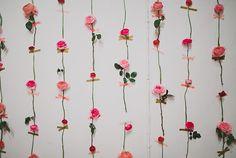 parede-de-flores (9)