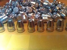 How to find free & cheap lead for bullet casting and reloading ammo - YouTube