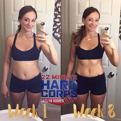 boot camp fit, military workout, weight loss, lose weight, transformation, before and after, march into fitness, fitspo, motivation