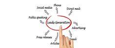 Premium Lead Generation from Lake Worth & West Palm Beach, Florida