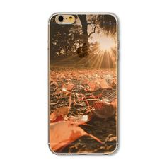 Compatible iPhone Model: iPhone 6 Plus,iPhone SE,iPhone Dirt-resistantRetail Package: NoBrand Name: bigbigxuanSize: InchCompatible Brand: Apple iPhonesType: CaseType: Mobile Phone Accessories & PartsMaterial: Soft TPU Iphone 5s, Iphone Cases, Modern City, Iphone Models, Autumn Leaves, Shirt Store, Stuff To Buy, Wallpapers, Painting