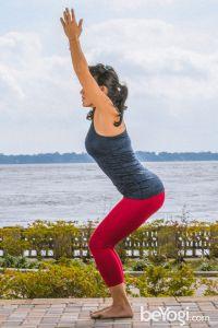 What Is Ashtanga Yoga? Understanding the Methods - Yoga breathing Bikram Yoga, Ashtanga Yoga, Learn Yoga, How To Do Yoga, Basic Yoga Poses, Different Types Of Yoga, Corpse Pose, Yoga Breathing, Sitting Poses