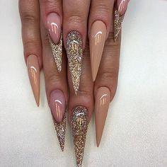 Nail Designs DW8q0t