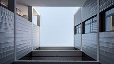 Galeria de Edifício ZLA / Estudio BaBO - 13