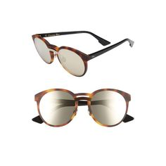 Christian Dior Sunglasses, Sunglass Frames, Havana, New Look, Femininity, Sunglasses Women, Lens, Clothes For Women, Luxury