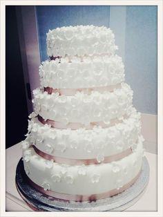 ... De Gâteaux De Mariage, Gâteaux De Mariage et Gâteaux De Mariage