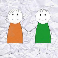 Palavras de amizade: uma coleção de citações e pensamentos sobre o valor da amizade.    Todos sabemos qual é o valor da amizade, mas às vezes não consigo encontrar as palavras certas para expressar isso. Aqui tem algumas frases para ajudarão você a fazê-lo.    Aproveite! #amiga #amigo #amizade #comecar o dia #dia do amigo #frases #inspiracao #irmaos #motivacao #palavras #palavras de amizade #pensamentos #valorizar
