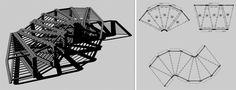 estructura modular arquitectura - Buscar con Google