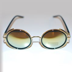 bb56188a3d2 10 Best Steampunk Sunglasses images