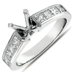Find this and many more styles at www.diamondsbydesigninc.com