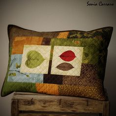 patchwork Quilts, Blanket, Pillows, Bed, Scrappy Quilts, Stream Bed, Quilt Sets, Blankets, Log Cabin Quilts