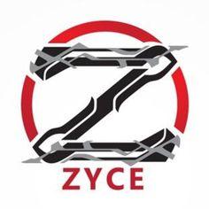 Zyce LIVE Set 2012