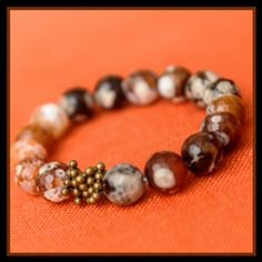 unisex-brown-agate-with-copper-accents-5.gif 320×320 pixels