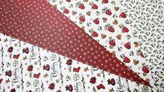 Χαρτί Χριστουγεννιάτικο 300gr 50x70 #ΧΕΙΡΟΤΕΧΝΙΕΣ #ΧΑΡΤΙ #ΧΑΛΚΙΔΑ #Σαμαρτζή - #Βιβλιοπωλείο #Hobby Floral Tie, Flag, Quilts, Blanket, Art, Art Background, Quilt Sets, Kunst, Science