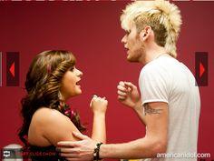 Skolton! (Skylar Laine & and Colton Dixon)