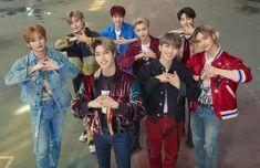 Stray Kids Chan, Felix Stray Kids, Korean Boy Bands, South Korean Boy Band, Mixtape, Kids Icon, Kids Board, Crazy Kids, Kids Wallpaper