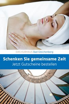 Thermenurlaub in Bad Gleichenberg in der Steiermark! #therme #thermederruhe #badgleichenberg #urlaub Bad, Recovery, Gift Cards, Vacation