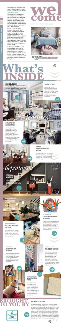revista vivienda nmero 98 digital magazine read the digital edition by magzter on your ipad iphone android tablet devices windows 8 pc mac
