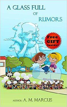 KidsEbooks - Free Kindle eBooks on Amazon