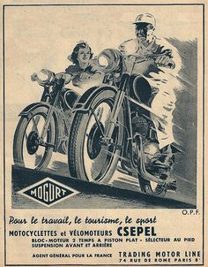 Motorcycle Posters, Motorcycle Art, Bmw Motorcycles, Poster Ads, Classic Bikes, Paris, Cycling Bikes, Cool Bikes, Event Posters