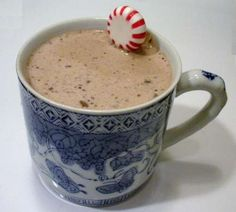 Peppermint Hot Cocoa Cocoa Cookies, Peppermint Candy, Jar Gifts, Winter Food, Hot Chocolate, Winter Wonderland, Mittens, Jars, Nom Nom