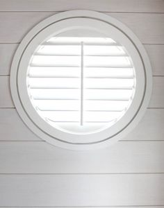 shutters f r jede fensterform ausbau ideen pinterest runde fenster fenster und. Black Bedroom Furniture Sets. Home Design Ideas