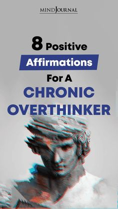 Positive Self Affirmations, Positive Quotes, Affirmation Quotes, Wisdom Quotes, Meaningful Quotes, Inspirational Quotes, Motivational, Anxiety Help, How To Cure Anxiety