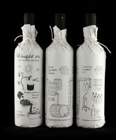 packaging-papel-vino                                                                                                                                                                                 Más