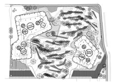 19-SLA-landscape-architecture-image-by-SLA « Landscape Architecture Works | Landezine Landscape Architecture Works | Landezine