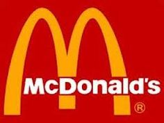 *Limited Time Offer* Give an Order of MCDonalds any Products on or above Rs 200 & get a McVeggie or McChicken absolutely FREE.