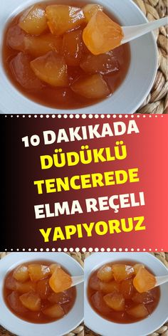Turkish Recipes, Homemade Beauty Products, Food Art, Health Fitness, Food And Drink, Beef, Meals, Fruit, Healthy