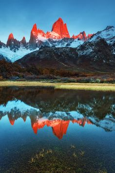 Beautiful World : More Than Just Photos!