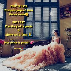 Quote Creator, The Creator, Jenny Joseph, No One Is Perfect, Good People, Picture Quotes, Positivity, Good Things, Optimism