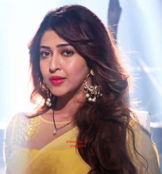 ❤I'm craziest fan of Sonarika❤ ( Indian Wedding Photography, Couple Photography, Most Beautiful Indian Actress, Beautiful Actresses, Hot Actresses, Indian Actresses, Patiyala Dress, Pakistani Party Wear Dresses, Sonarika Bhadoria