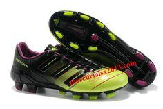 Adidas Online discount