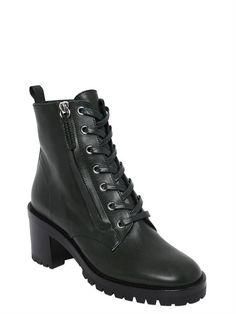 gianvito rossi - boots - women - fall/winter 2017