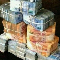Invest today 📈📈💰💰pay the price of investing and have the prize(profit)💰💰💰 Voodoo Doll Spells, Native Healer, Voodoo Magic, Buy And Sell Cars, Money Spells, Port Elizabeth, Holistic Healing, Spelling, South Africa