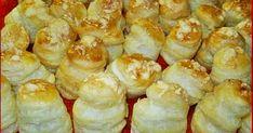 Pretzel Bites, Scones, Biscuits, Food And Drink, Cooking Recipes, Sweets, Bread, Snacks, Cookies